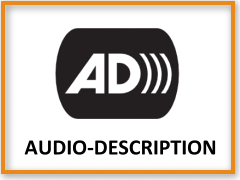 Audio Description