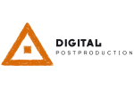 digital postproduction