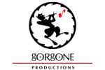 gorgone productions 2