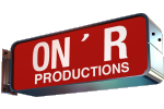 onr productions