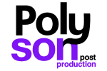 polyson postproduction