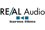 real audio