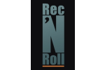 rec and roll