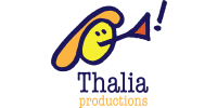 thalia productions